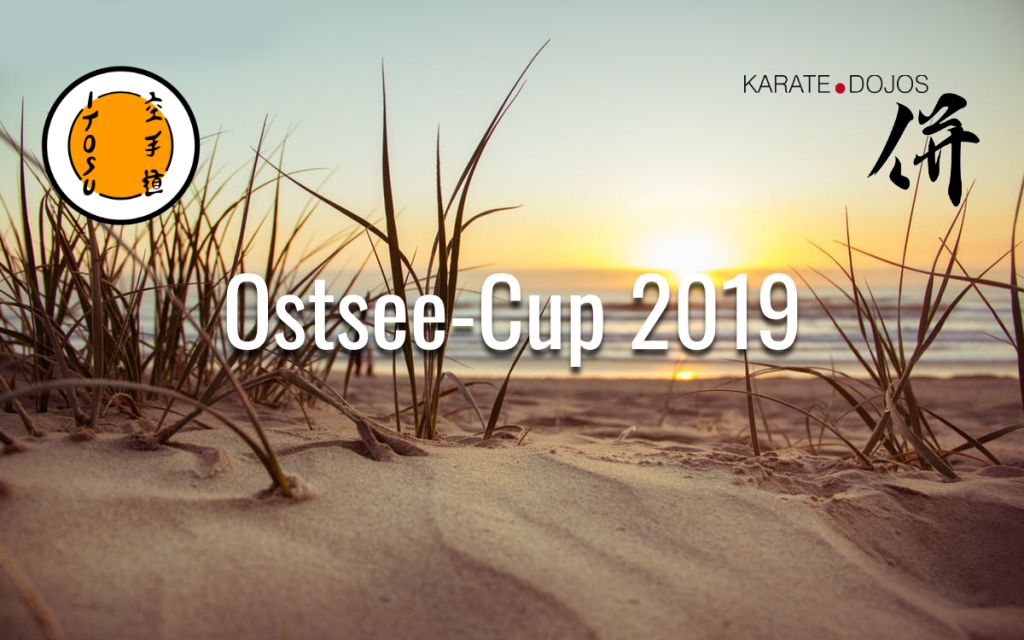 Ostsee-Cup-2019-3